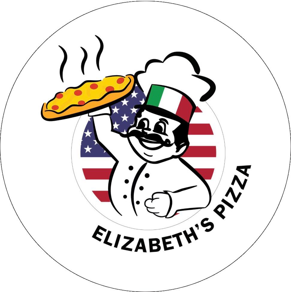 Elizabeth's Pizza Thomasville